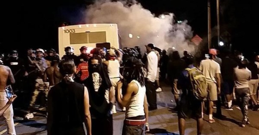 protestas-charlotte2