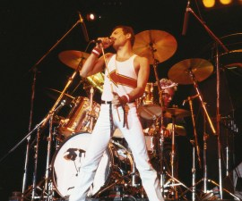 queen-canciones-pegajosas