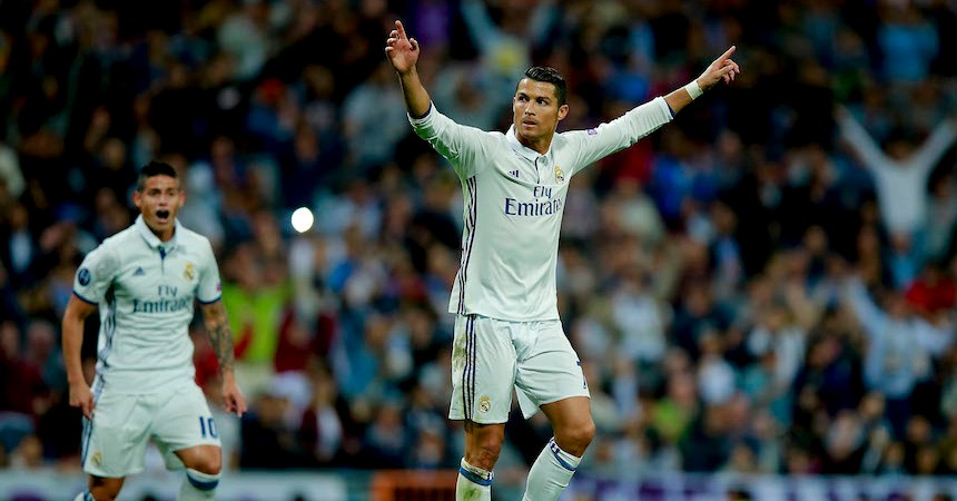 real-madrid-champions-cristiano