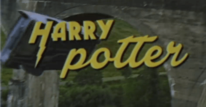 serie-sitcom-harry-potter