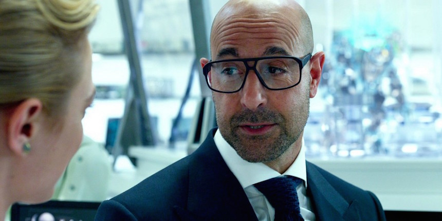 stanley-tucci-transformers-1