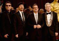 Bandas que no existirían sin U2