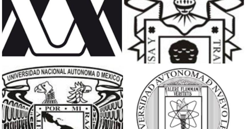 Rectores de 4 universidades salen en defensa del matrimonio igualitario y del Estado laico