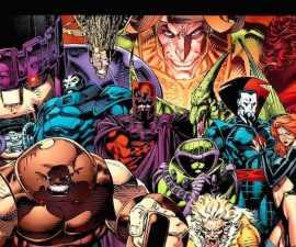 villanos-x-men