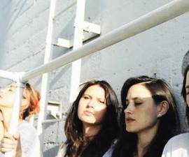 warpaint-disco-resena-heads-up