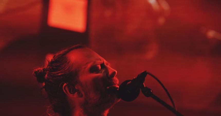 radiohead-mexico