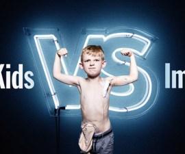 sick-kids-hospital