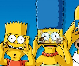 simpsons-realidad-virtual