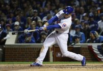anthony-rizzo-cubs
