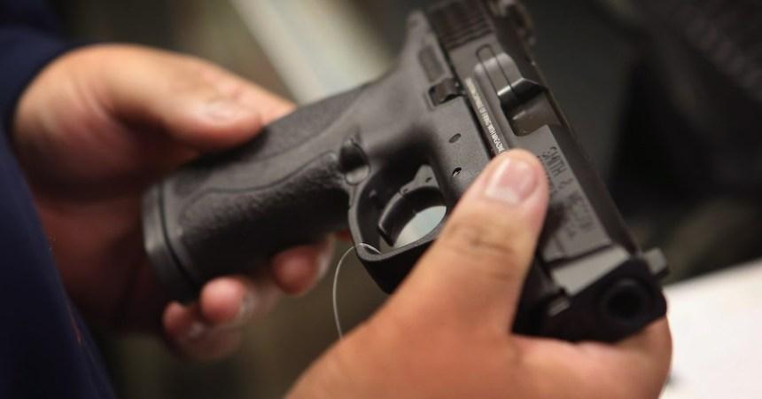 arma-ciudadania-pistola-mexico-estados-unidos