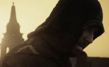 Trailer - Assassin's Creed