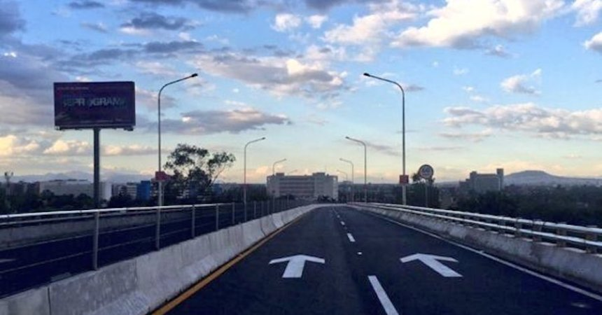 autopista-urbana-sur