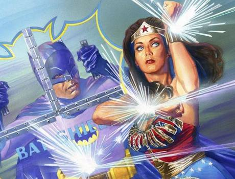 batman-66-wonder-woman-77-comic-3