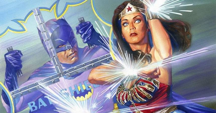 batman-66-wonder-woman-77-comic-3