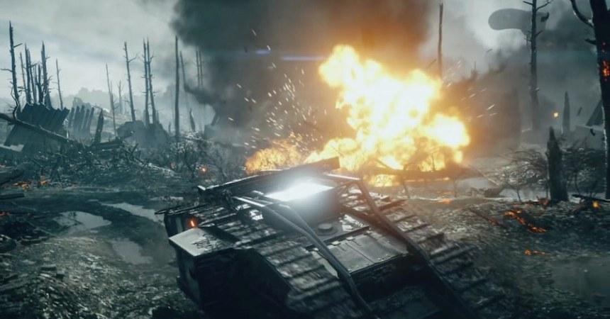battlefield-1-ea-access