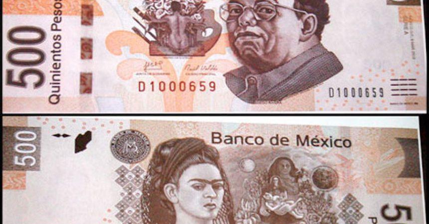 billete-500-pesos