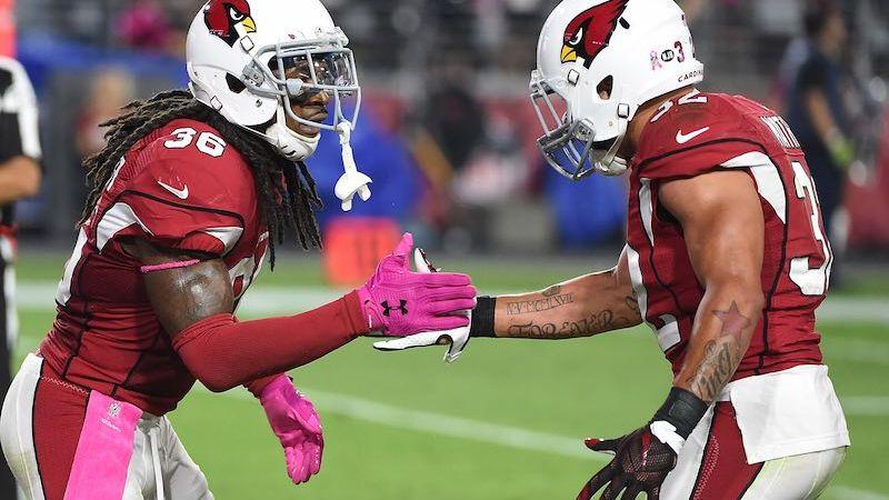 Cardinals-gana-jets