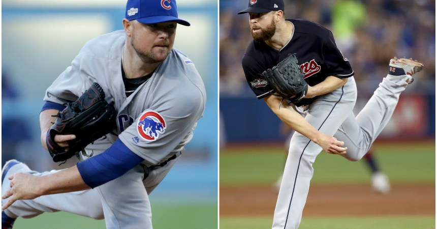 chicago-versus-indians