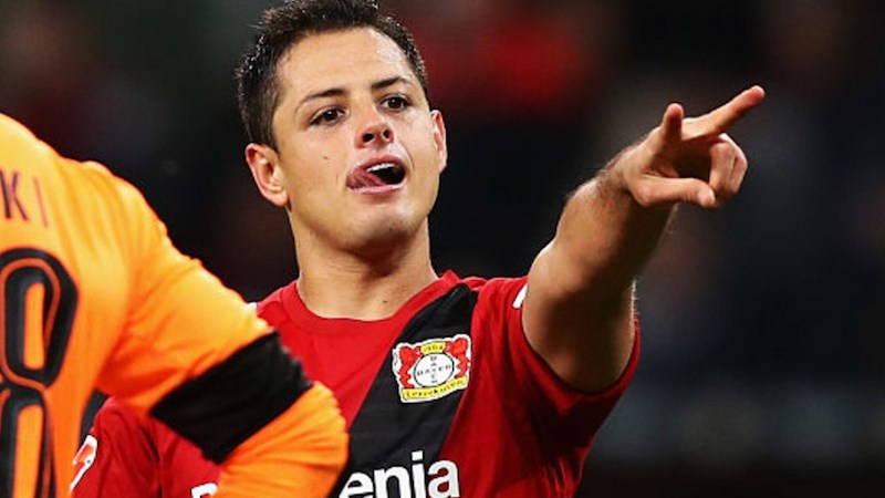 chicharito-apoya-gp