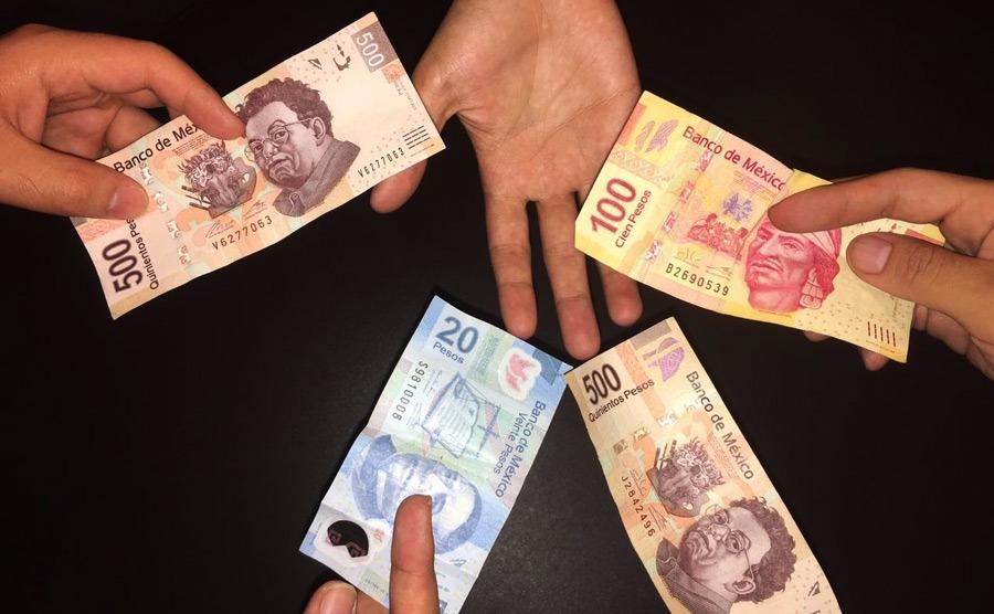 crowdfunding-miguel-islas-fondeadora-plataforma