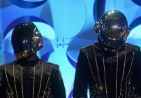 daft-punk-no-estara-en-glastonbury-17