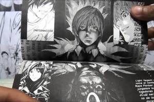 death-note-manga-3