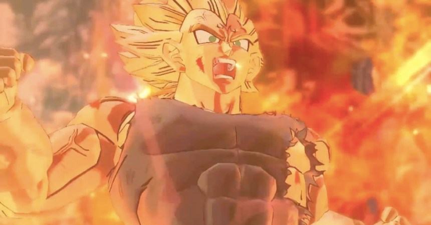dragon-ball-xenoverse-2-lanzamiento-2