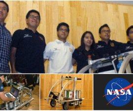 estudiantes-unam-nasa-desarrollo-rover