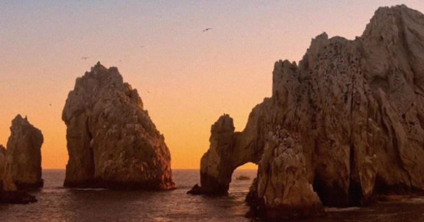 Portada - Festival de Cine de Los Cabos