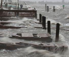 huracan-matthew-florida