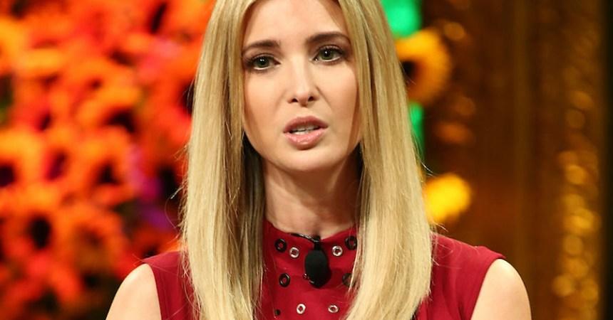 """Según su hija, en caso de que el candidato republicano Donald Trump pierda las elecciones, """"hará lo correcto"""""""