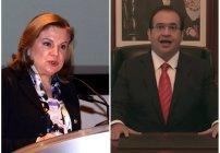 La PGR sí giró orden de aprehensión contra Javier Duarte; contando al gobernador con licencia de Veracruz, faltan 7 personas por ser detenidas