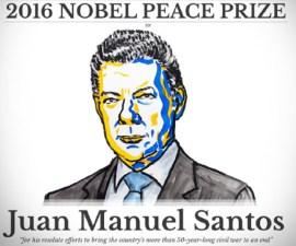 juan-manuel-santos-nobel