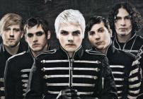 Hoy se cumplen 10 años del lanzamiento del The Black Parade de My Chemical Romance