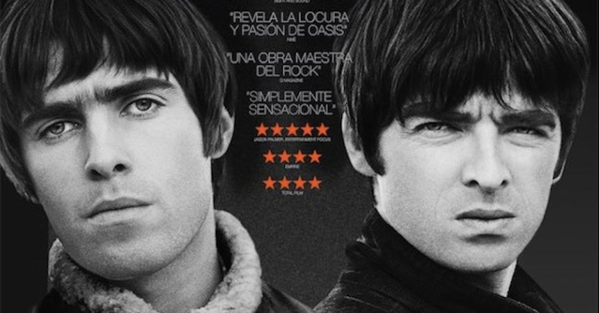 oasis-supersonic-mexico-poster-2