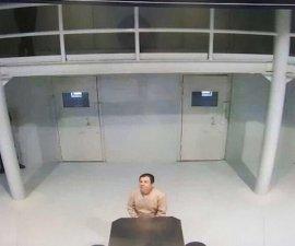 Un juez autorizó la extradición de Joaquín 'El Chapo' Guzmán a Estados Unidos