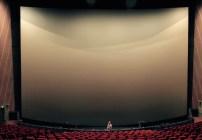 Pantalla IMAX