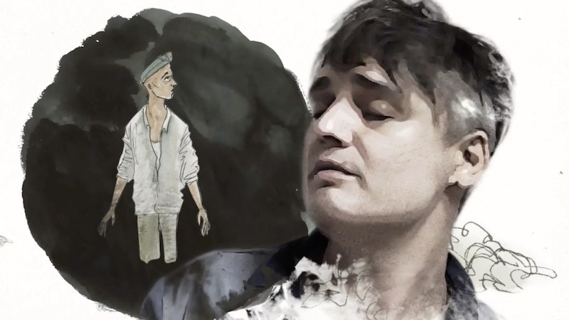pete-doherty-nuevo-video