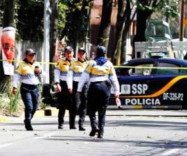 policia-notimex