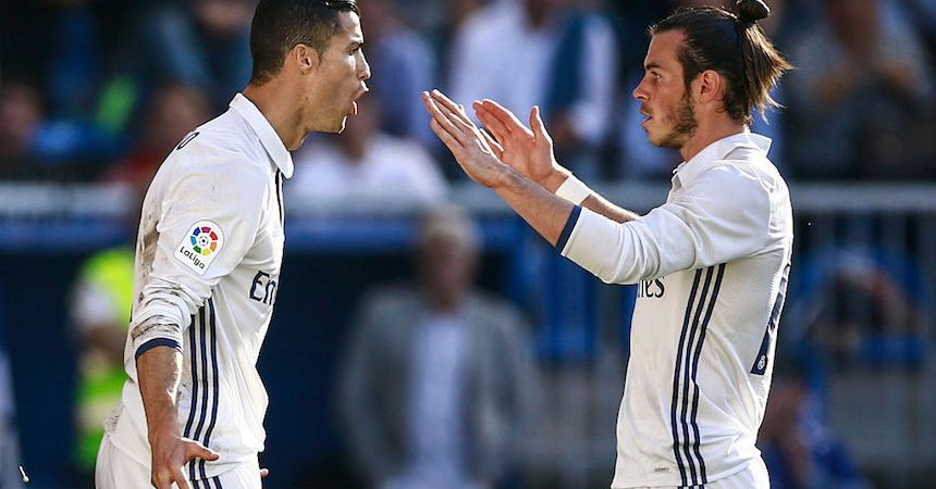real-madrid-cristino-bale