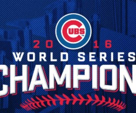 chicago-cubs