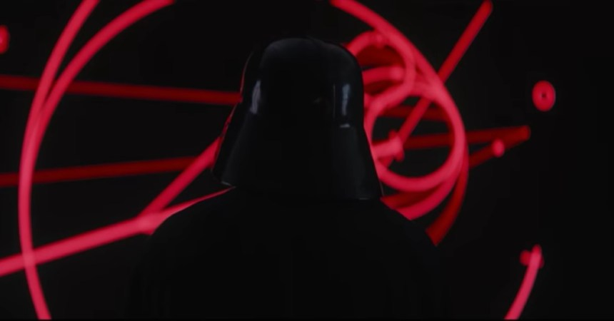 darth-vader-rogue-one-star-wars