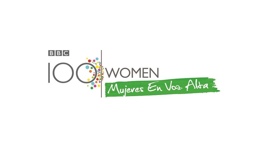 100-women-bbc-cadena-evento-mujeres-festival