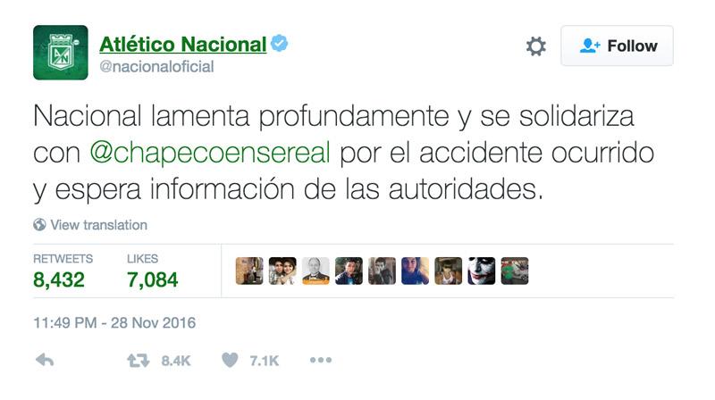 tuit-atletico-nacional-chapeconese