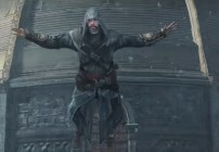 Assassin's Creed The Ezio Collection Lanzamiento