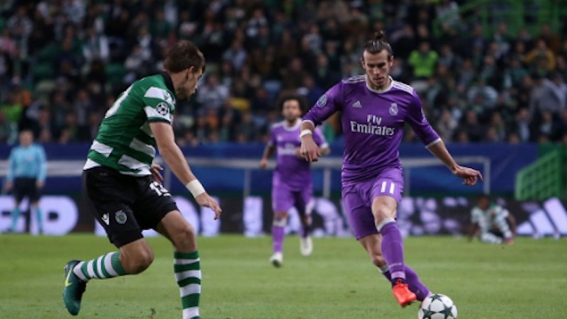 bale-real-madrid-champions-league