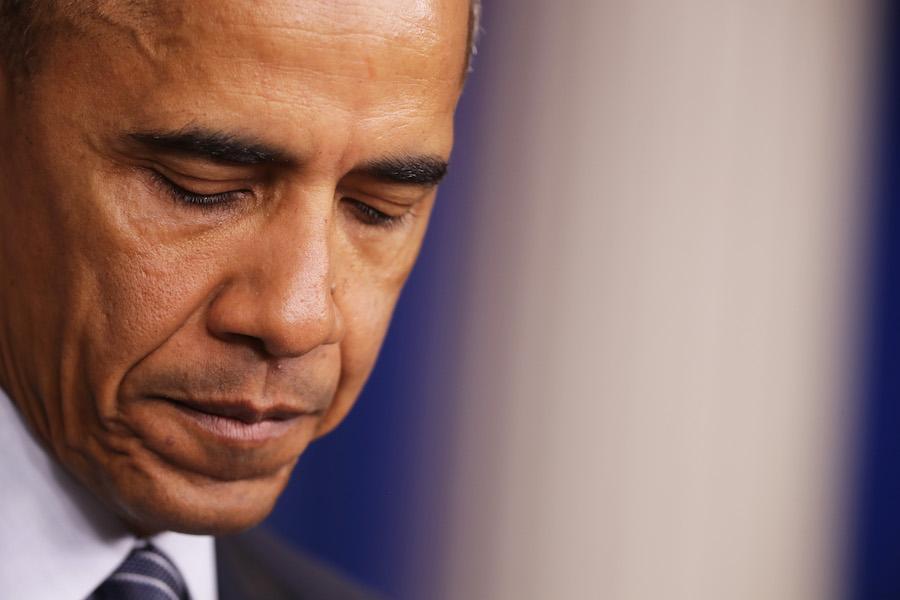 barack-obama-presidente-estados-unidos