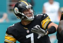 big-ben-steelers