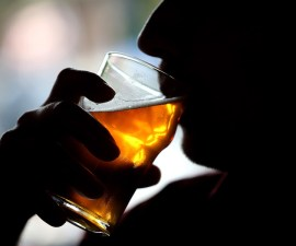 cerveza-belga-patrimonio-humanidad-unesco