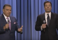 don-francisco-jimmy-fallon